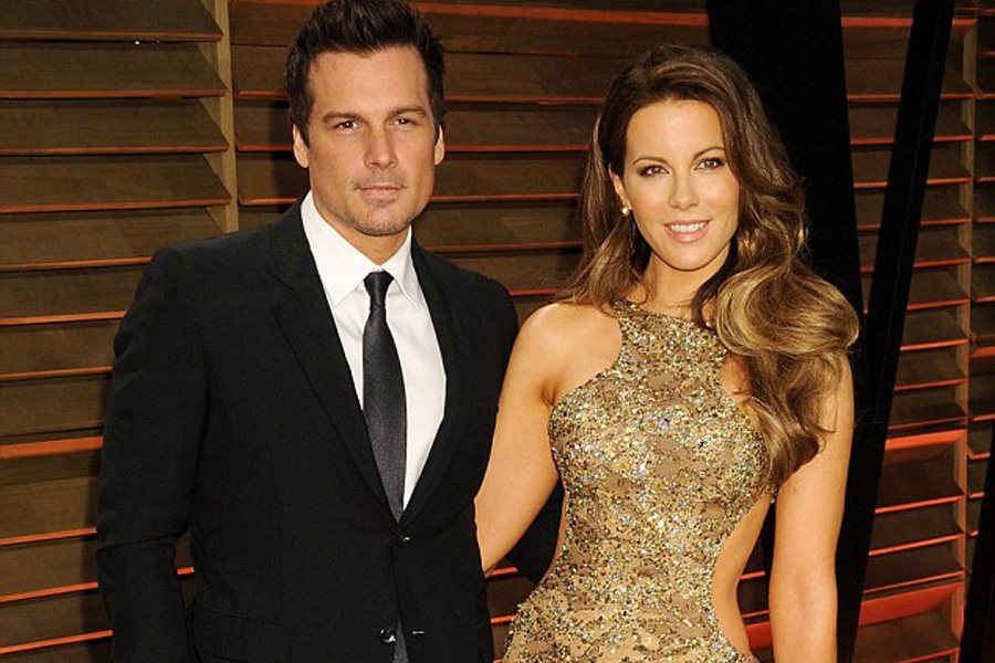 The Oscars Kate Beckingsale